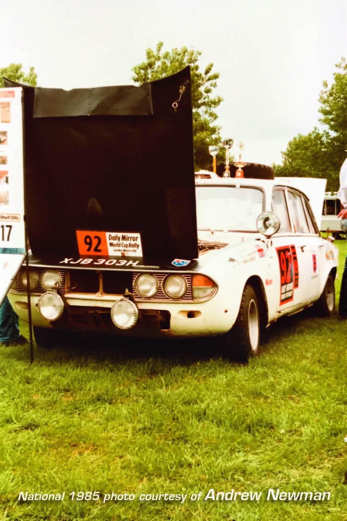 Nat-1985b