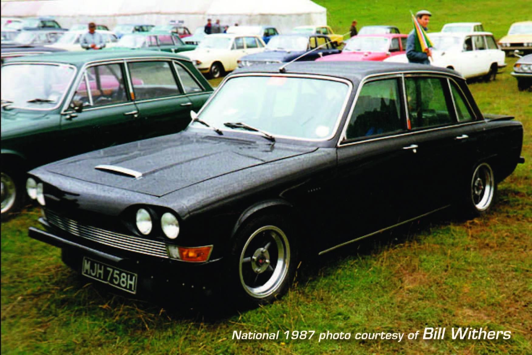 Nat-1987i