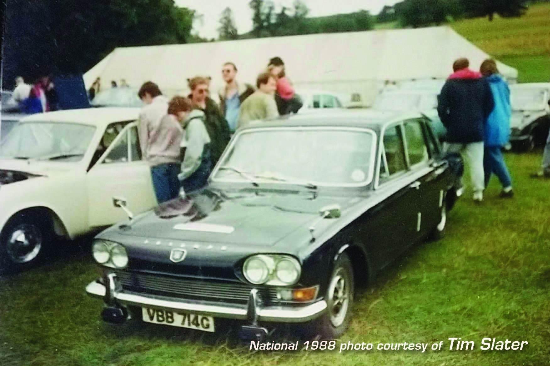 Nat-1988a