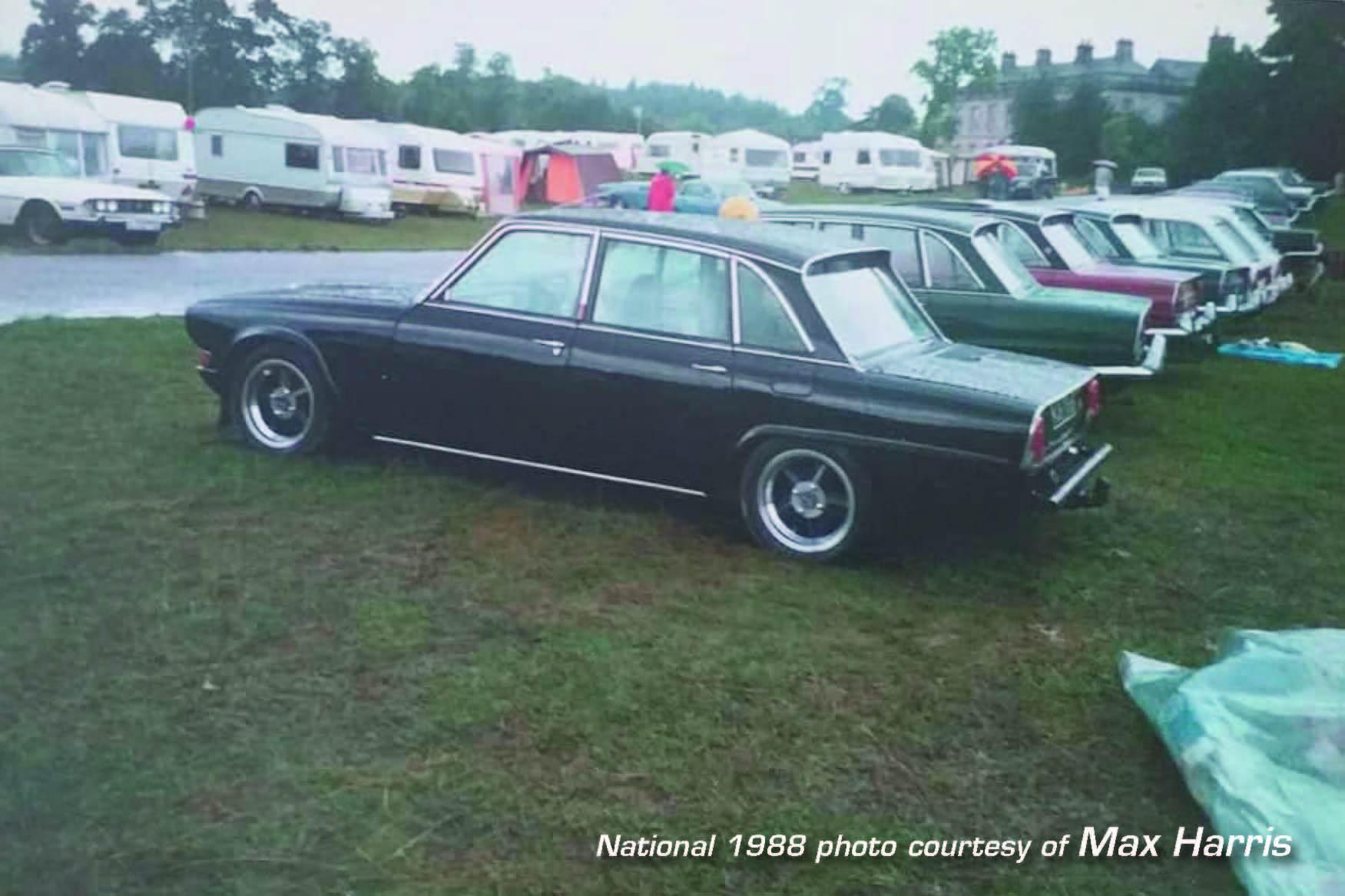Nat-1988c