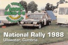 National 1988