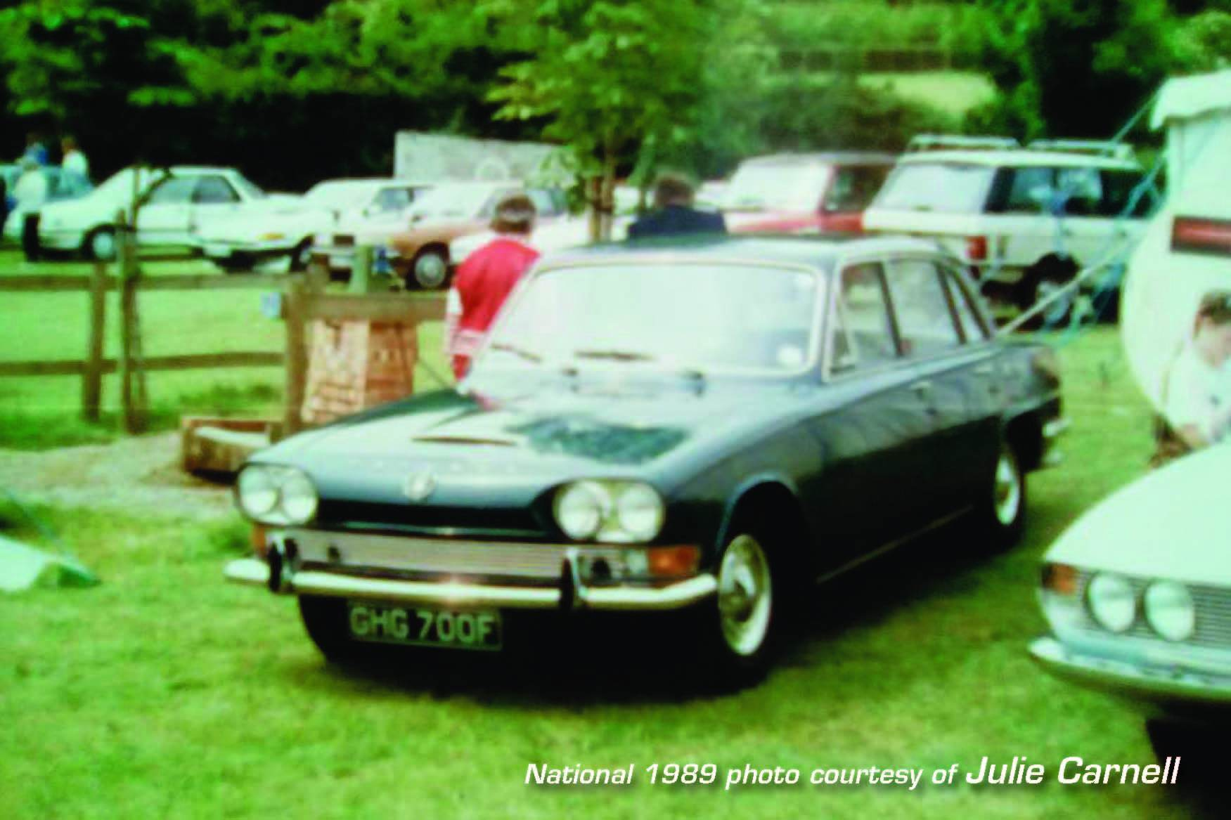 Nat-1989g