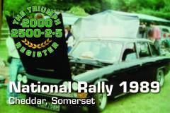 National 1989
