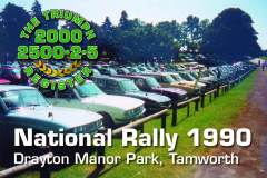 National 1990