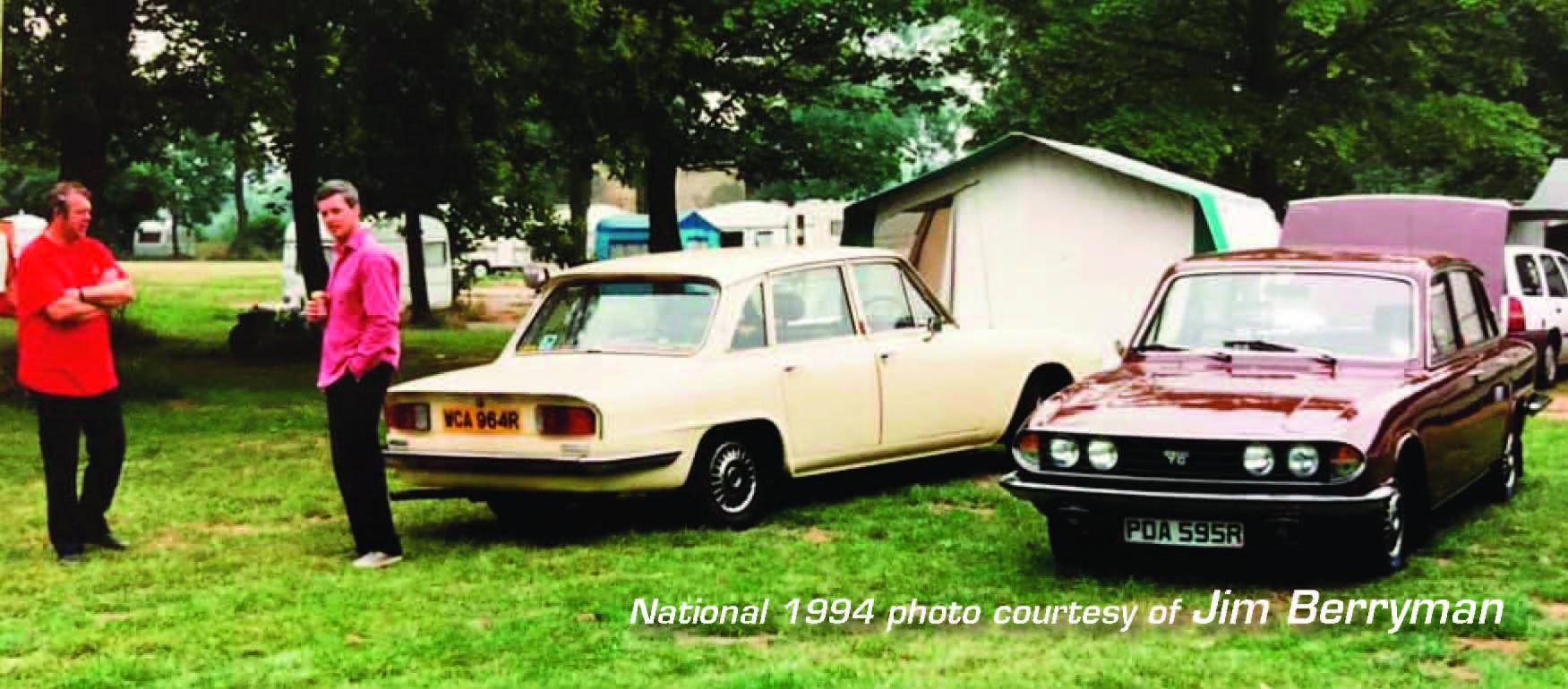 Nat-1994b
