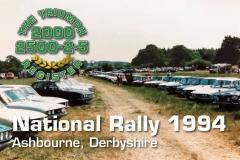 National 1994