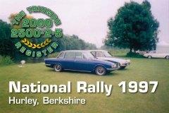 National 1997