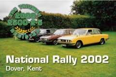 National 2002