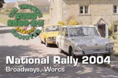National 2004
