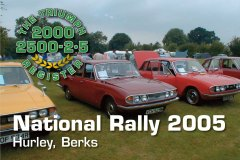 National 2005